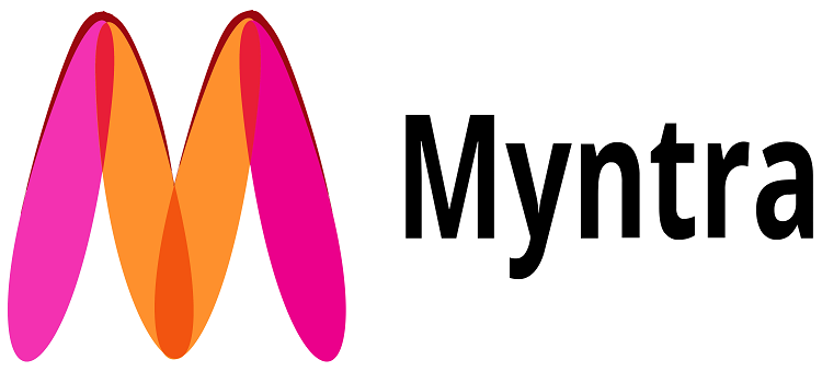 Myntra Cashback Offer