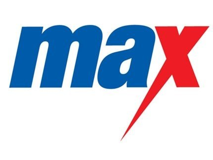 max fashion Bank Offers
