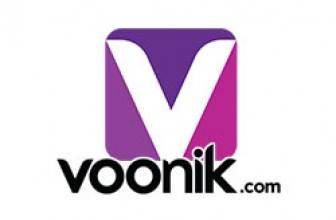 voonik bank offers