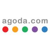 Agoda Bank Offers & Hotels Booking Cashback November 2018