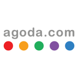 Agoda Bank Offers & Hotels Booking Cashback August 2019