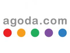 Agoda Bank Offers & Hotels Booking Cashback October 2018