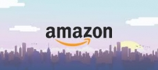 Amazon Great Indian Sale Jan 2019: Upcoming & Next Sale Dates