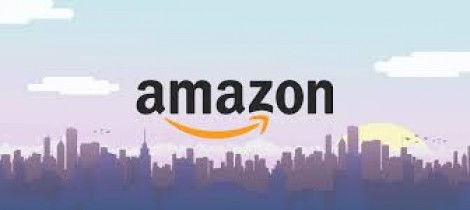 Amazon Great Indian Sale Offer 10 to 15 October 2018: Live Now