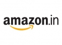 Amazon Cashback Offers November 2018: Amazon Bank Coupons and Deals
