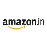 Amazon PNB Offers & Credit / Debit Card Discount January 2021: PNB Bank Deals