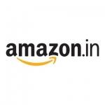 Amazon HDFC Offers & Cashback Coupons January 2021: Grab 10% off On HDFC Credit & Debit Cards
