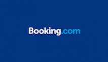 Up to 30% Booking.com Bank Offers: HDFC, Citibank, SBI, ICICI & More