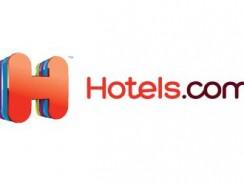 Hotels.com Bank Cashback Offers October 2018: Upto 60% Off+Extra 12% Off