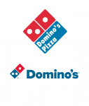 Dominos Bank offers & Cashback Offer Jan 2019: ICICI, HDFC, Citibank & SBI