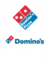 Dominos Bank & Cashback Offer April 2018: Extra 20% Cashback