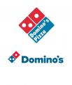 Dominos Bank offers & Cashback Offer October 2018: ICICI, HDFC, Citibank & SBI