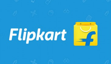 Flipkart Bank Offers April 2018: Grab Cashback Coupons & Promo Code