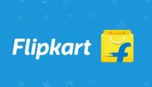 Flipkart HDFC Bank Offers: Flipkart HDFC Cashback Coupons 10-14 October 2018