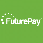 Future Pay Wallet Offers March 2019, Promo Codes to Add Money