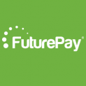 Future Pay Wallet Offers October 2018, Promo Codes to Add Money