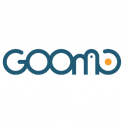 Goomo Bank Offers & Cashback Coupons July 2020: HDFC, ICICI, SBI & Citibank