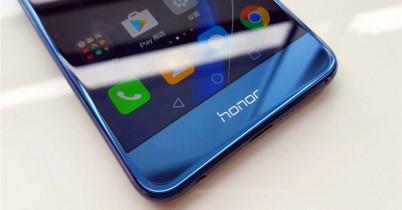 Buy Huawei Honor 8 Lite Flipkart, Amazon – Price, Registration & Online Booking
