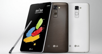 Buy LG X Power 2 Flipkart, Amazon – Launch Date, Price and Online Availablity