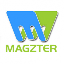 Magzter Bank Offers February 2018: FLAT 30% Discount on Magazine Subscription