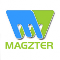 Magzter Bank Offers November 2018: FLAT 30% Discount on Magazine Subscription