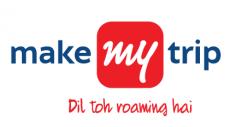 Makemytrip Bank Offers November 2018: MMT Cashback Deals of Rs 2600