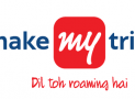 Makemytrip Bank Offers May  2019: MMT Cashback Deals of Rs 2600