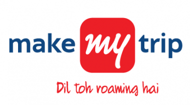 Makemytrip Bank & Cashback Coupons & Offers April 2018: Rs 2600 Discount