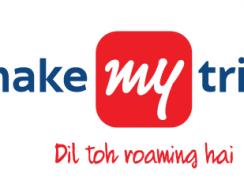 Makemytrip Bank Offers October 2018: MMT Cashback Deals of Rs 2600
