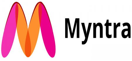 Myntra Bank & Cashback Offers April 2018: Myntra Coupons