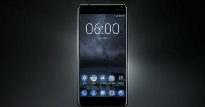 Buy Nokia 6 Flipkart / Amazon – Availability, Release Date, Price & Registration