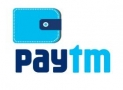 Paytm Add Money Offers November 2018: Paytm Wallet offers & Promo Code