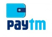 Paytm Add Money Offers October 2018: Paytm Wallet offers & Promo Code