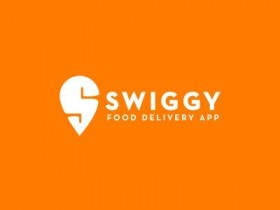 Swiggy Bank Cashback Offers & Discount Coupons February 2018: Extra 20% Off