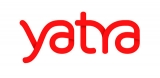 Yatra Bank Offers & Cashback Coupons November 2018: Rs 2500 Off