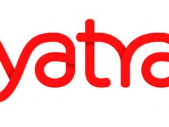 Yatra Bank Offers & Cashback Coupons October 2018: Rs 2500 Off