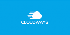 Cloudways Promo Code & Coupons July 2020: $30 Free Credit on Hosting Offers
