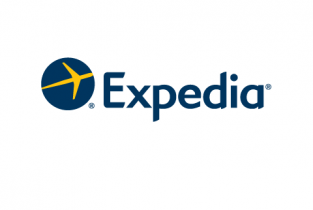Expedia Bank Offers & Cashback Coupons February 2018: Latest Deals