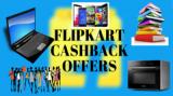 FLIPKART SBI Offers & Coupons for Credit/Debit Cards Feb 2019