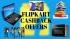 FLIPKART SBI Offers & Coupons for Credit/Debit Cards July 2020