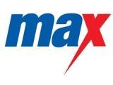Max Fashion Bank Cashback Offers Dec 2018: FLAT 40% Discount