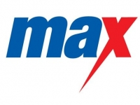 Max Fashion Bank Cashback Offers Dec 2018: FLAT 40% Discount