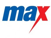 Max Fashion Bank Cashback Offers October 2018: FLAT 40% Discount