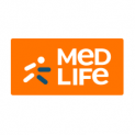 Medlife Bank & Cashback Offer August 2020: 20% Off on Medicines