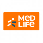 Medlife Bank & Cashback Offer January 2021: 20% Off on Medicines