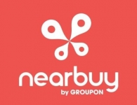 Nearbuy Bank Offers March  2019: Get 15% Cashback Discount
