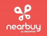 Nearbuy Bank Offers July 2020: Get 15% Cashback Discount