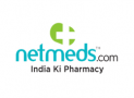 Netmeds Bank Offers & Cashback Coupons May 2019: Extra 25% Cashback