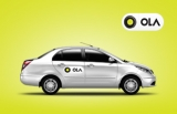 Ola Bank Cashback Offers May  2019: Latest Discounted Deals