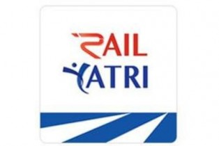 RailYatri Bank Offers & Cashback Coupons Feb 2018: FLAT 10% Off+Extra 5% Off